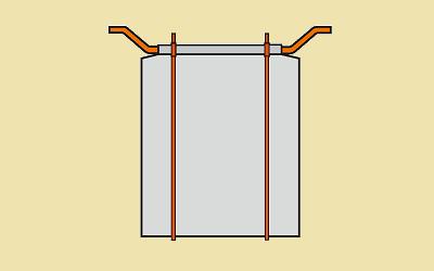 آند سربی در صنعت مس روی سرب (LEAD ANODE)