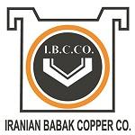 شرکت بابک مس ایرانیان