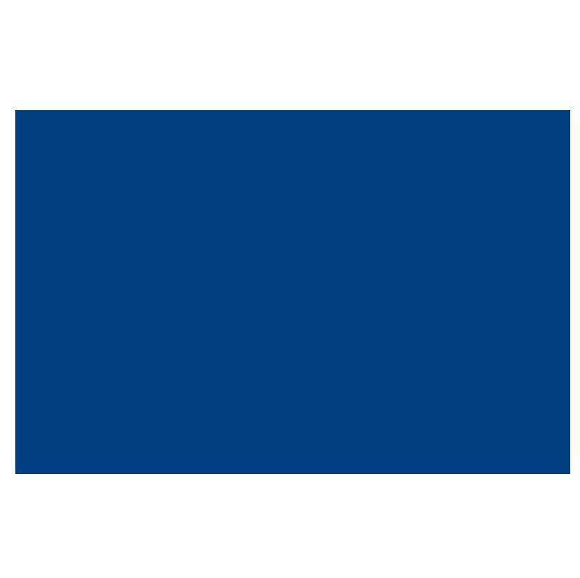 طراحی و ساخت سازه های فلزی