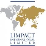 لوگو شرکت limpact - تولید کننده کاتد استنلس استیل در کانادا