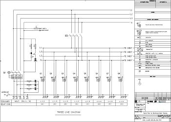 طراحی هیت تریس 5