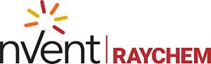 کابل هیت تریسینگ raychem - nvent 3