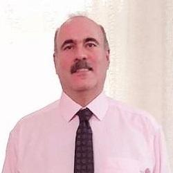 حمید خانلری