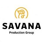 گروه تولیدی ساوانا